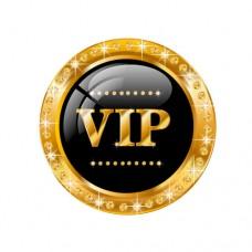 Категория VIP переехала в фильтры
