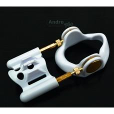 Аппарат для удлинения пениса и коррекции изгиба Andro Plus