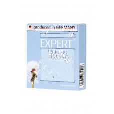 """Тонкие презервативы EXPERT  """"Чувство полета"""" (3 шт)"""