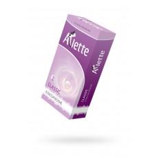 Презервативы Arlette Classic классические № 12 (12 шт)