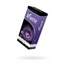 Презервативы увеличенного размера Arlette XXL № 12 (12 шт)