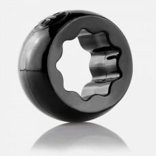 Эрекционная насадка-кольцо RingO Ranglers Spur