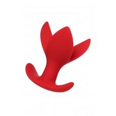 Раскрывающаяся анальная втулка в виде цветка ToDo Flower