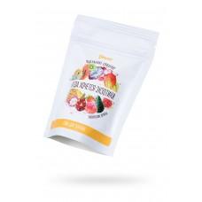 Соль для ванны «Когда хочется экзотики» с ароматом экзотических фруктов (100 г)