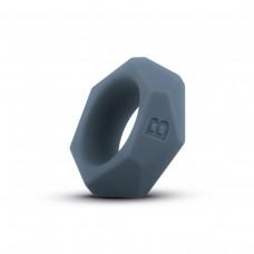 Эрекционное кольцо на член BONERS Rings
