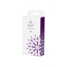 Презервативы AMOR MIX 18 см (15 шт)