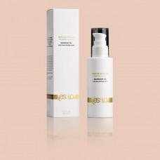 Массажное масло с восхитительным ароматом Massage Oil (100 мл)