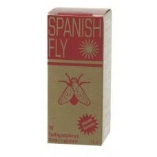 Возбуждающие капли Spanish Drops