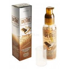 Гель-лубрикант DESIRE (шоколад)
