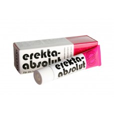 Крем Erecta-Absolut для мужчин