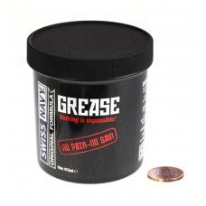 Крем для фистинга на масляной основе Crease Original Formula 473 мл