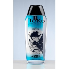 Лубрикант на водной основе классический TOKO AQUA