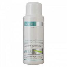 Мицеллярная жидкость IZEE с экстрактом бессмертника для мужчин, 250мл