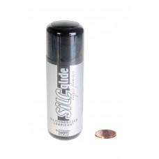 SILC Glide смазка на силиконовой основе 50 мл