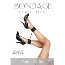 Фиксаторы для ног Ankle Cuffs
